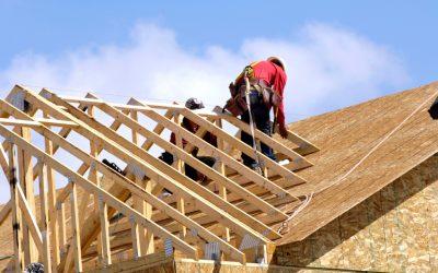 Roof Construction Basics